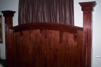 oak-headboard-pr